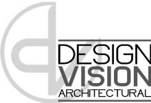 DESIGN VISION LOGO